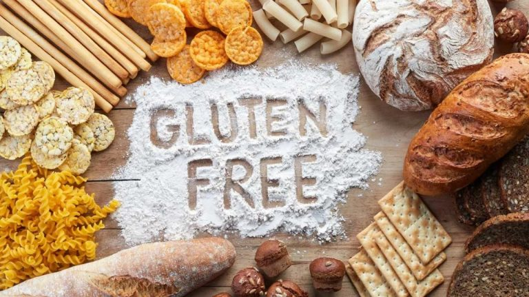 Should we eat gluten free?